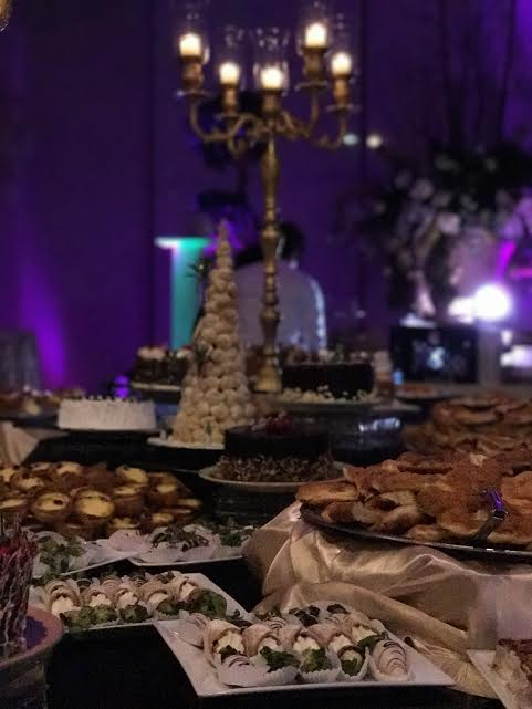 event_catering_mississauga_13.jpg