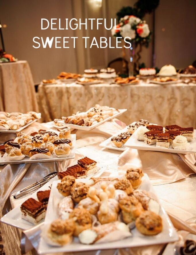 mississauga-wedding-weddings-venue-venues-banquet-halls