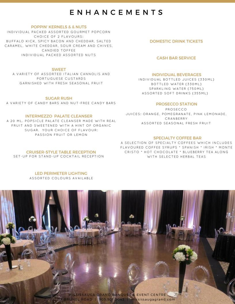 mississauga-event-venues-reception-venue-halls-banquet