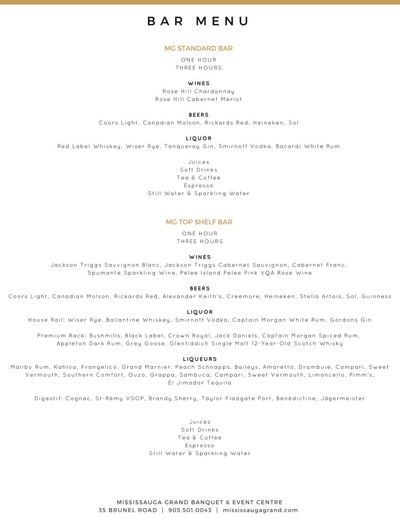 mississauga-banquets-halls-banquet-venue-venues-event