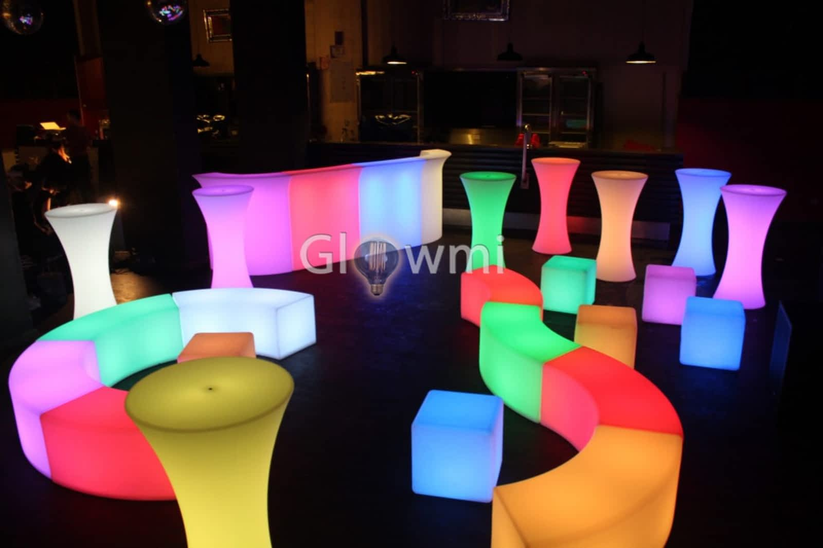 glowmi-led-glow-furniture-decor-event-party-rentals-toronto-gta-1.jpg