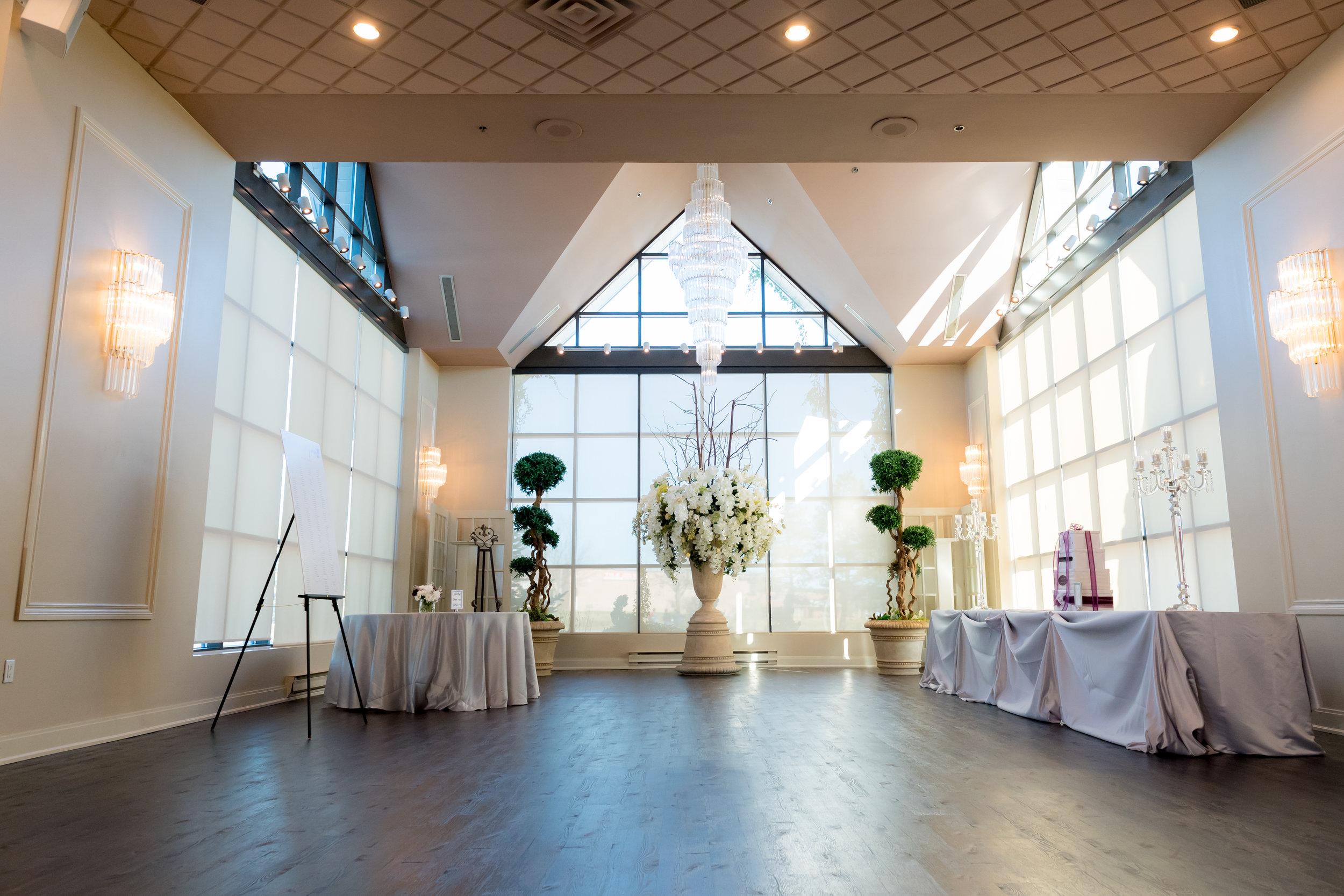 mississauga-banquet-halls-venue-venues