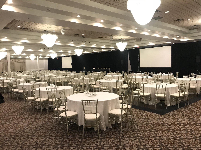 Corporate Events Wedding Venues Banquet Halls Mississauga