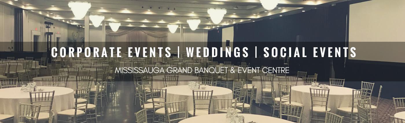 MG-LI-mississauga-banquet-halls-venue-venues-corporate-wedding-gala.png