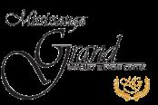 mississauga-banquet-halls-venues-venue-wedding-corporate