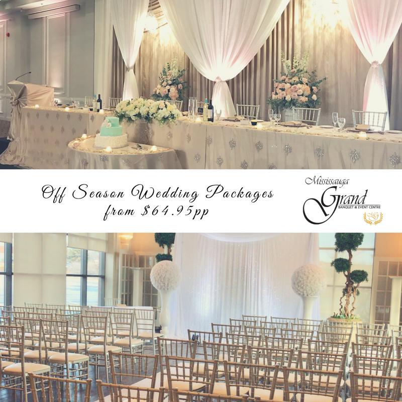 mississauga-banquet-halls-wedding-weddings-venue-venues