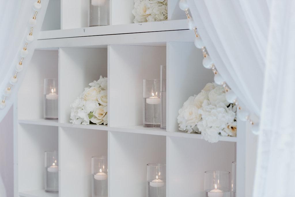 mississauga-banquet-hall-halls-reception-wedding-venue-venues (17).jpg