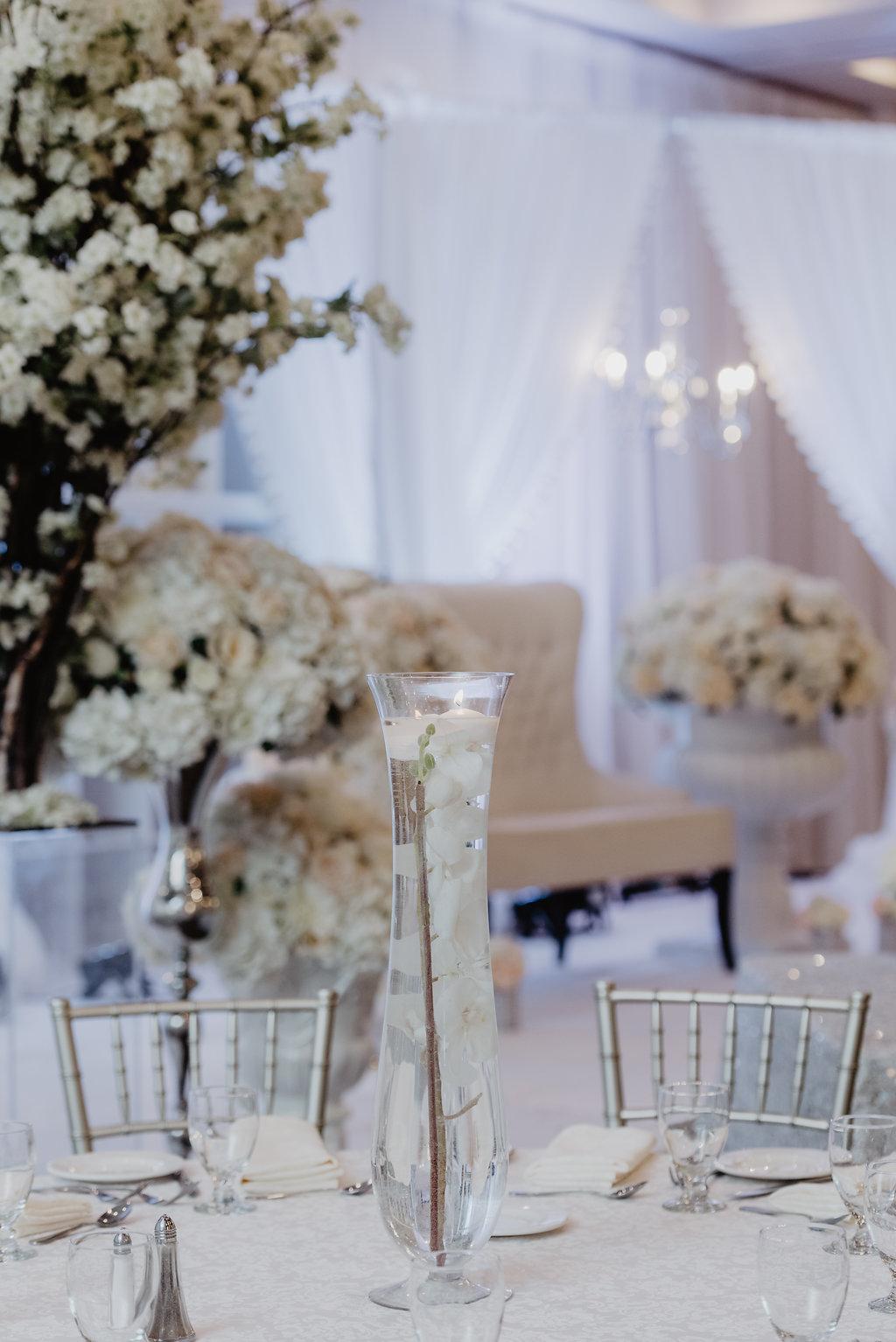 mississauga-banquet-hall-halls-reception-wedding-venue-venues (14).jpg