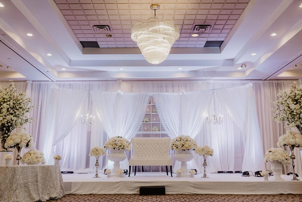 mississauga-banquet-hall-halls-reception-wedding-venue-venues (9).jpg