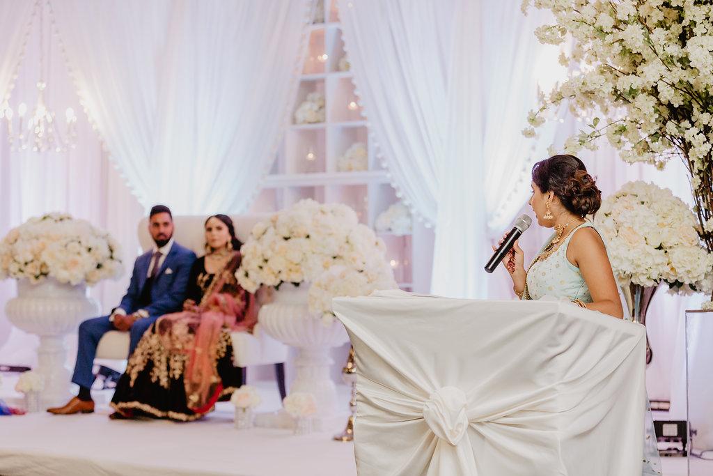 mississauga-banquet-hall-halls-reception-wedding-venue-venues (6).jpg