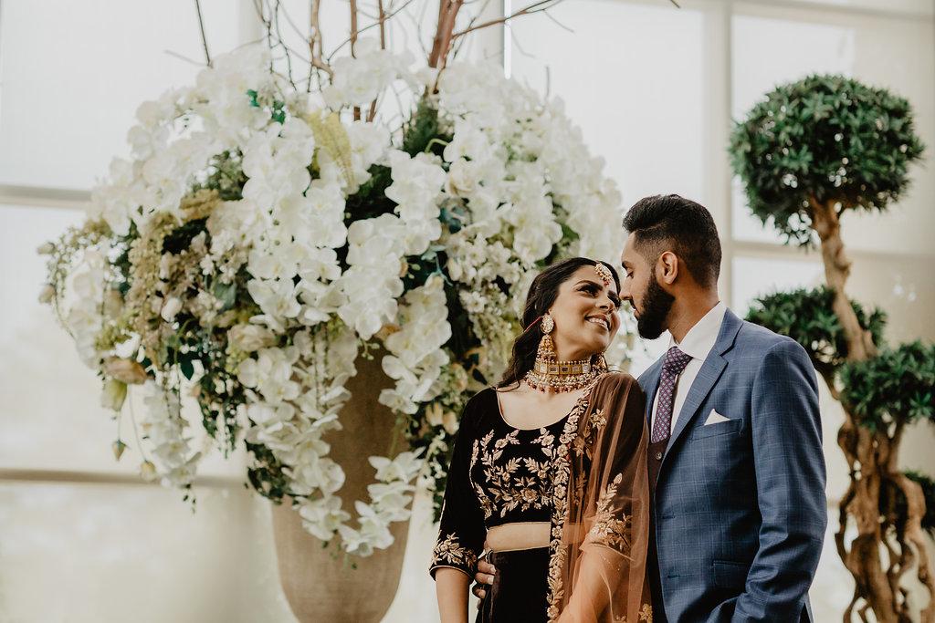 mississauga-banquet-hall-halls-reception-wedding-venue-venues (3).jpg