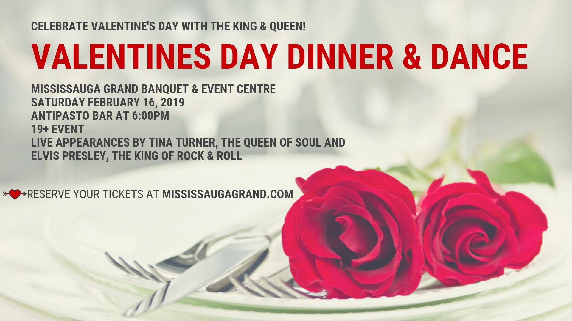 FB-Mississauga-event-Valentines-dinner-dance-banquet-hall-halls-events-february