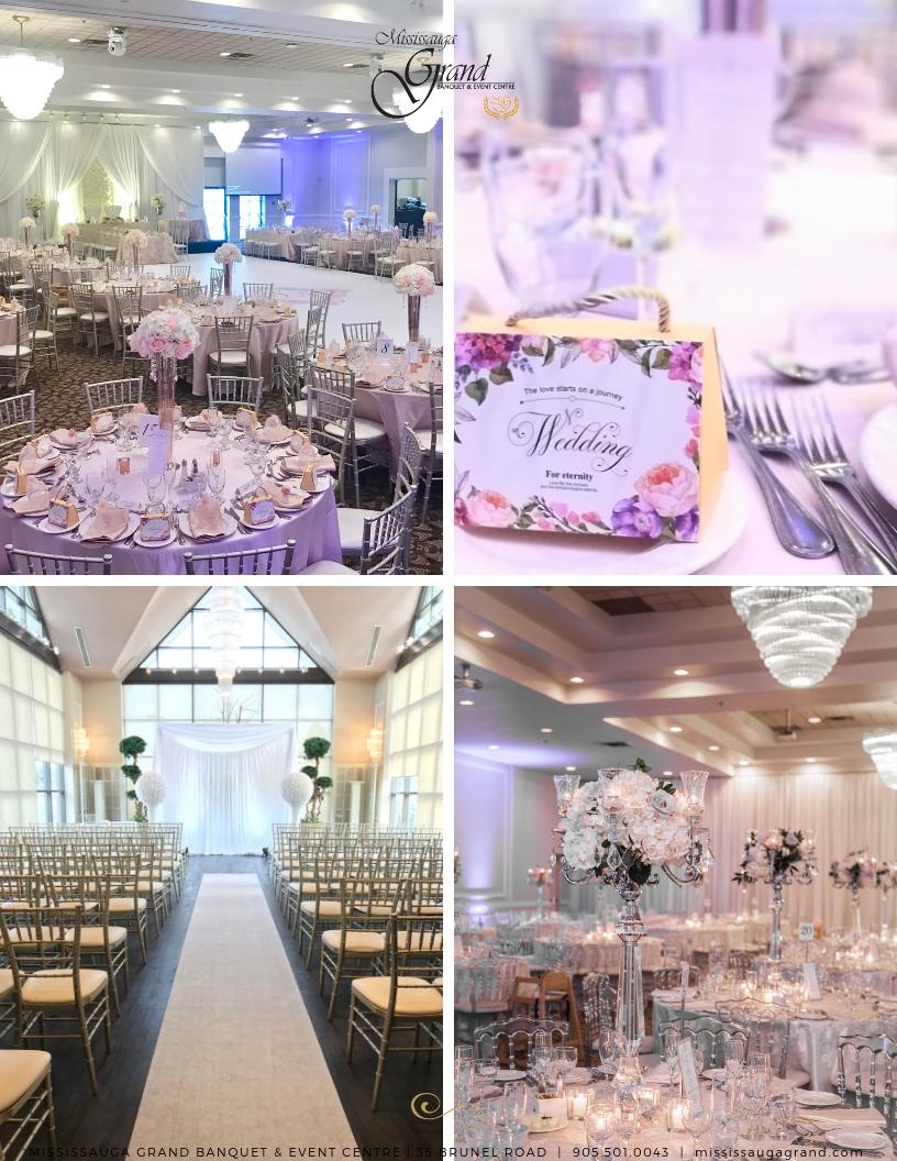 2-mississauga-banquet-hall-halls-wedding-weddings (3).jpg