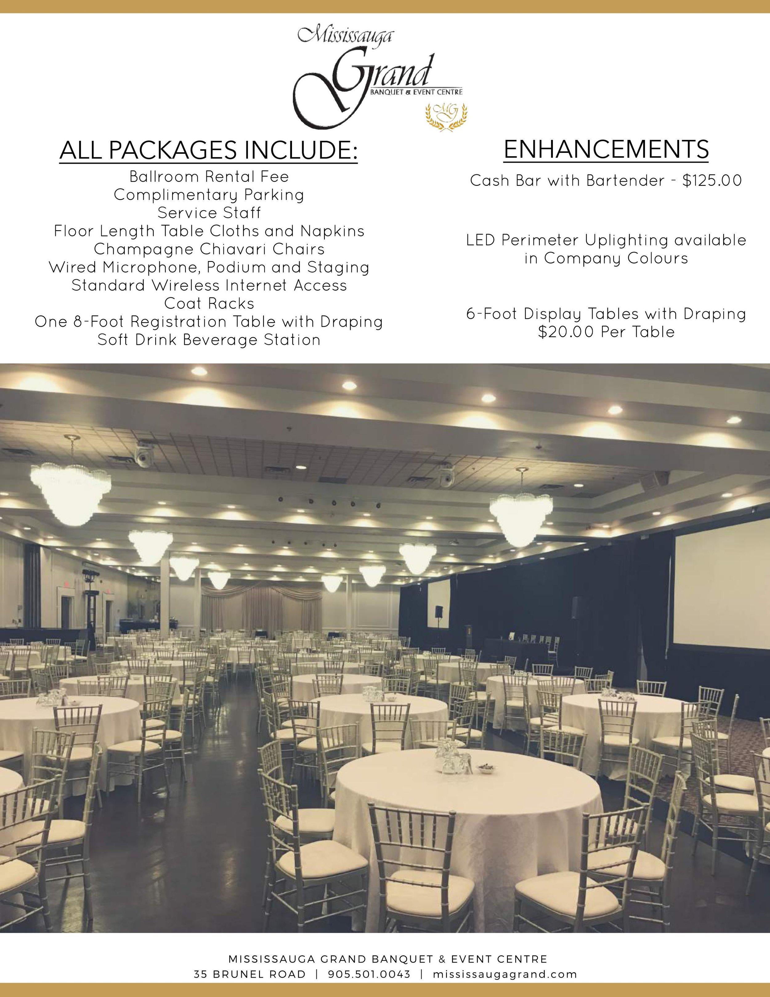 2-weekday-banquet-halls.jpg