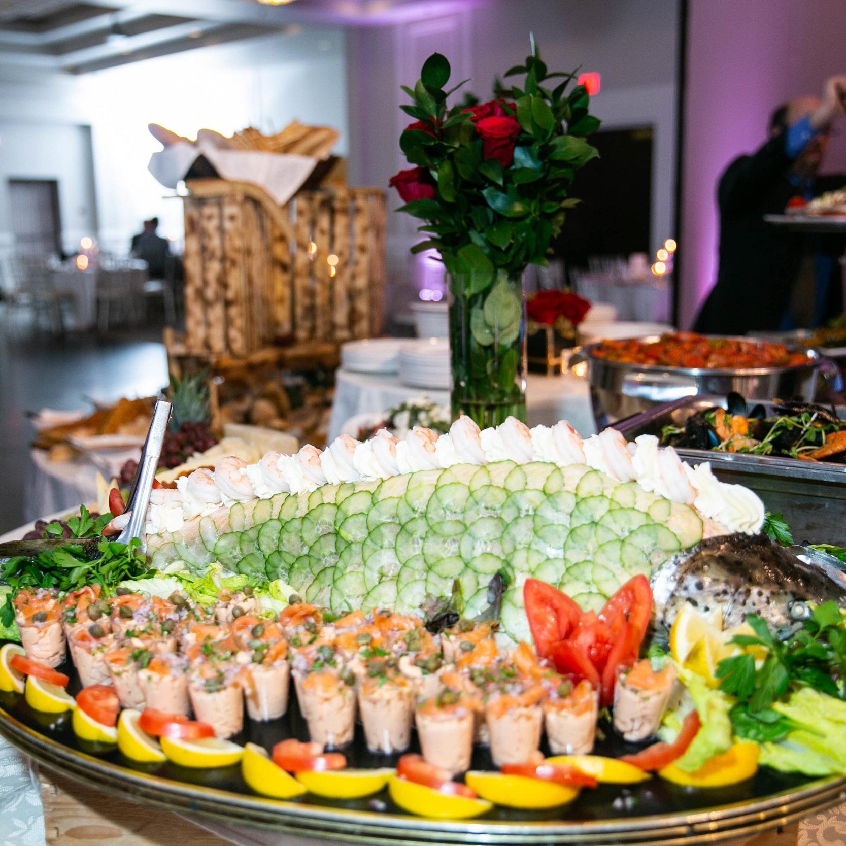 mississauga-grand-banquet-hall-halls-venue-venues