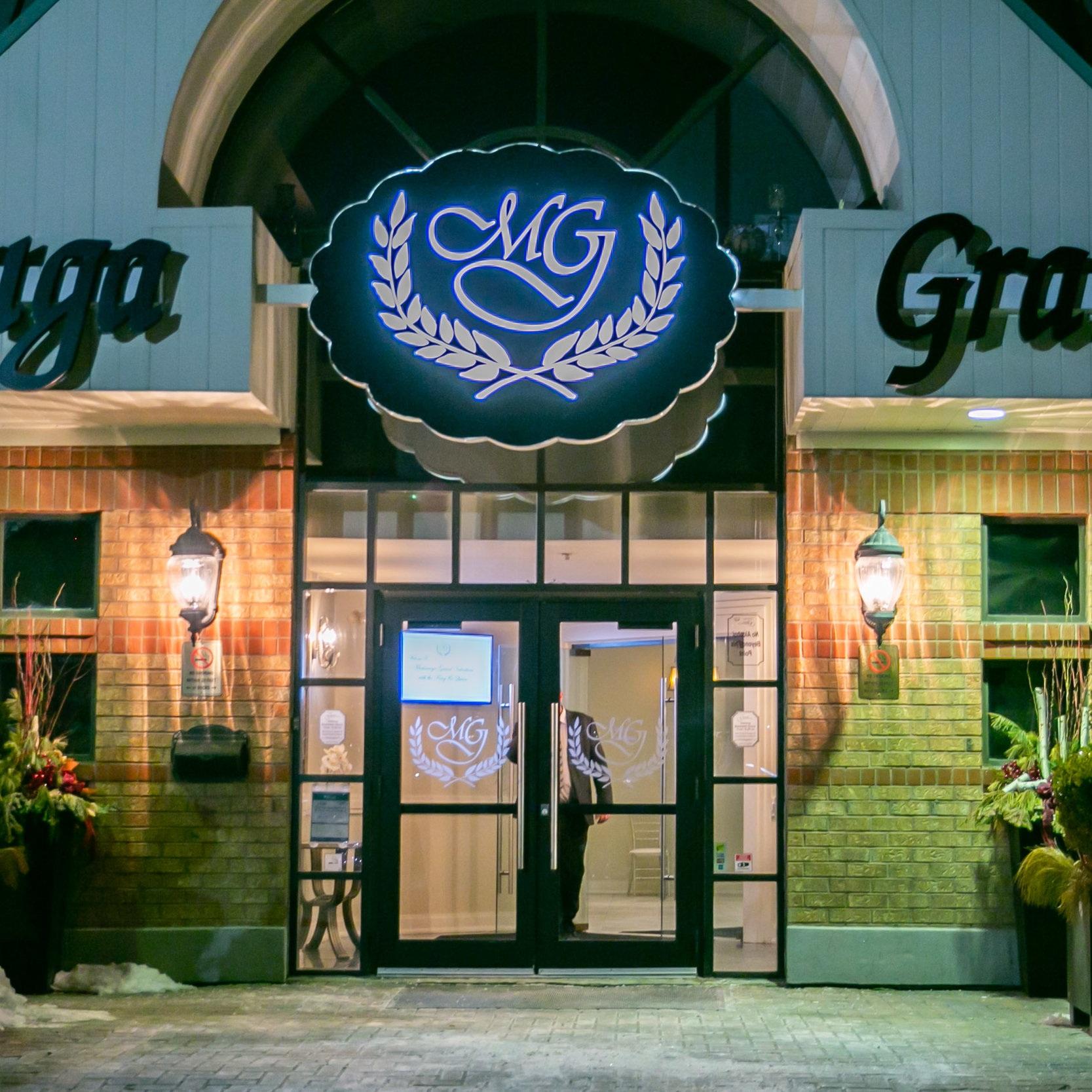 weddings-corporate-event-events-venue-venues-mississauga-banquet-hall-halls-reception