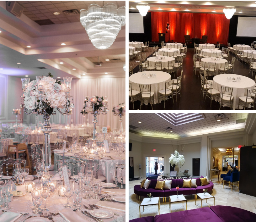 mississauga-banquet-hall-halls-event-events.png