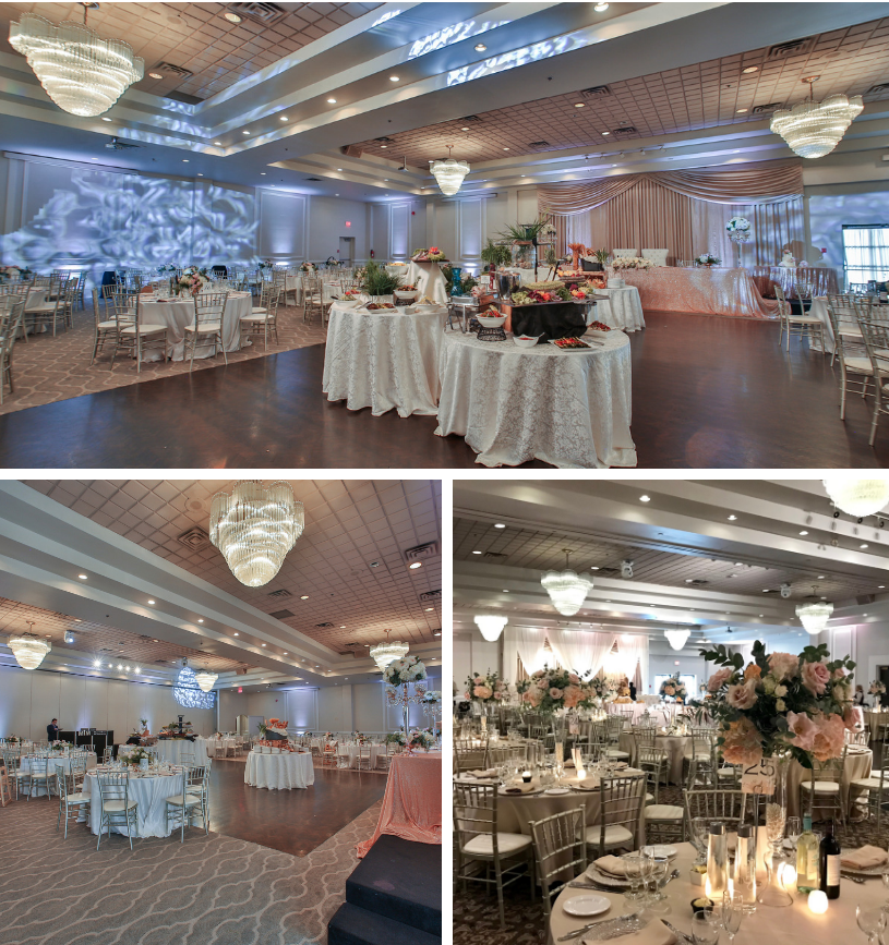 mississauga-banquet-hall-wedding-weddings-halls-venue.png