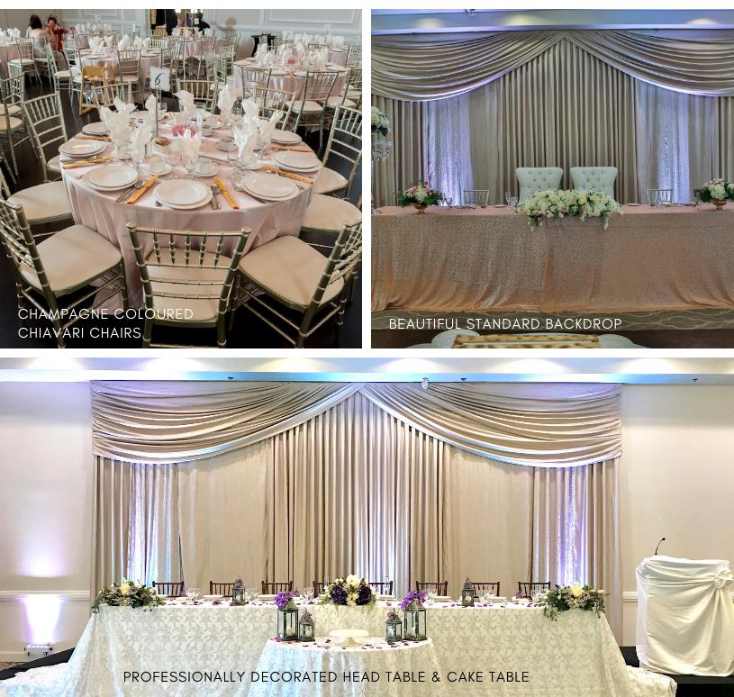 mississauga-wedding-weddings-venue-venues.png