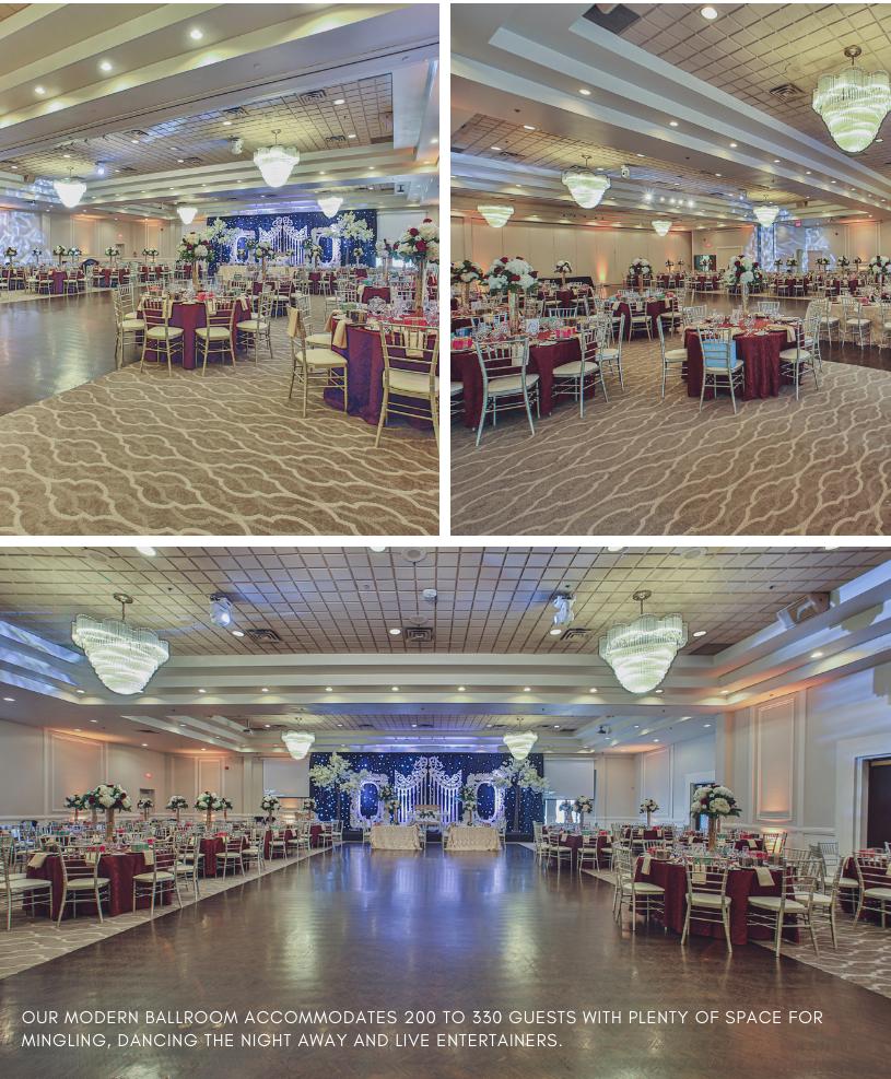 mississauga-wedding-ballroom-ballrooms-venue-venues.png
