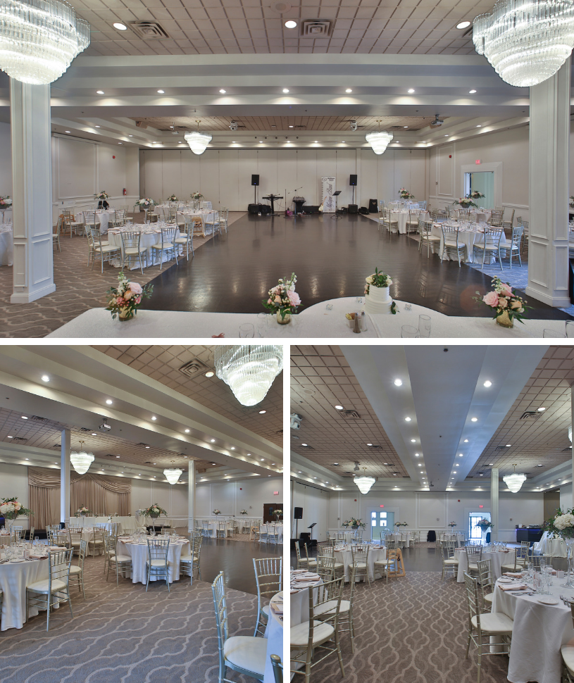 mississauga-intimate-weddings-venue-venues.png