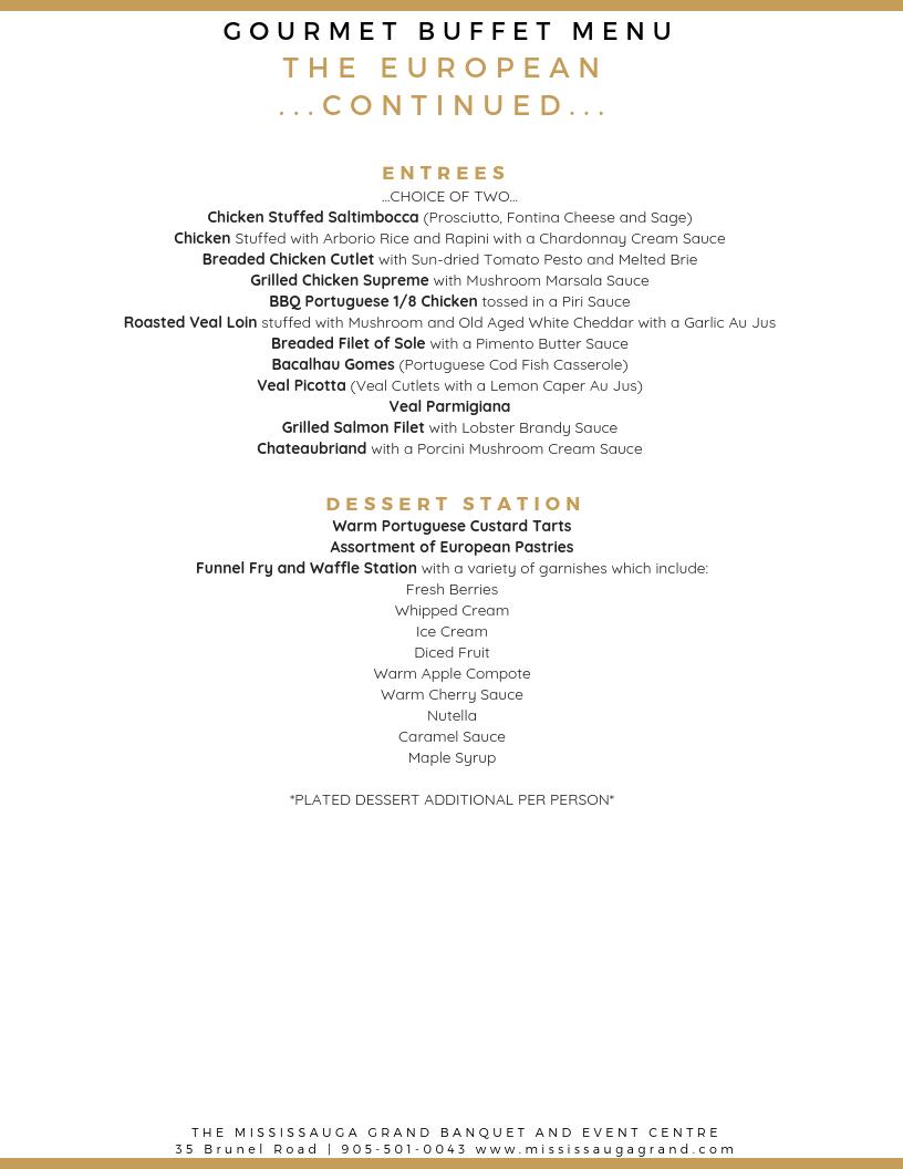 5-mississauga-gourmet-wedding-weddings-venue-venues.png