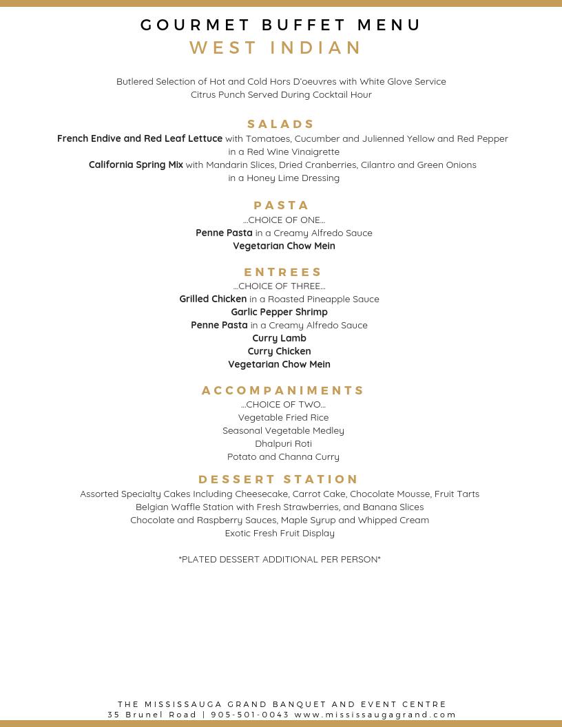 8-mississauga-gourmet-indian-wedding-weddings.png