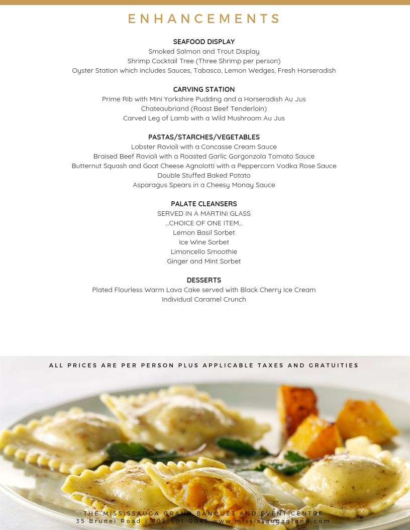 10-mississauga-gourmet-menu-wedding-weddings-venue.png