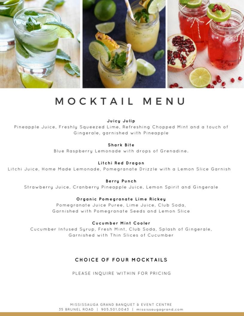 12-mississauga-gourmet-mocktail-banquet-hall-halls.png