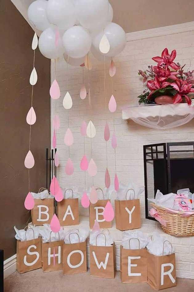 4-mississauga-baby-shower-wedding-shower-venue-venues.jpg