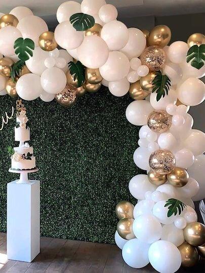 6-mississauga-baby-shower-wedding-shower-venue-venues.jpg