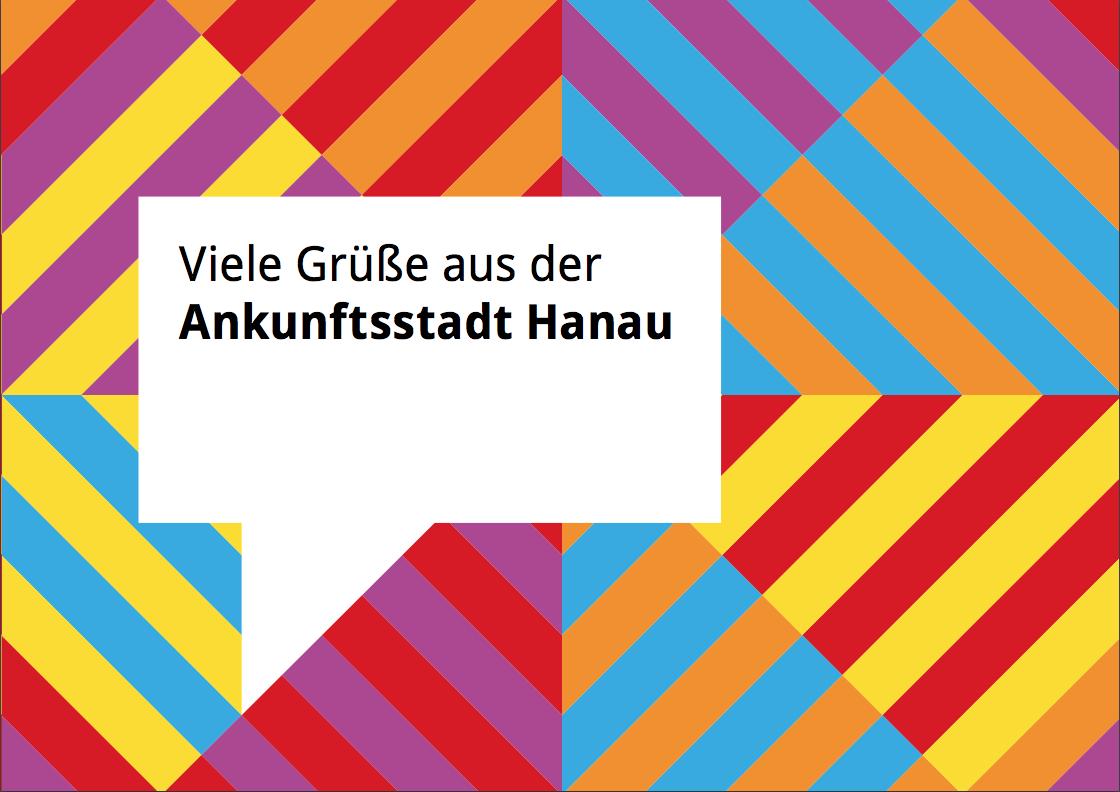 Ankunftsstadt-Hanau.png