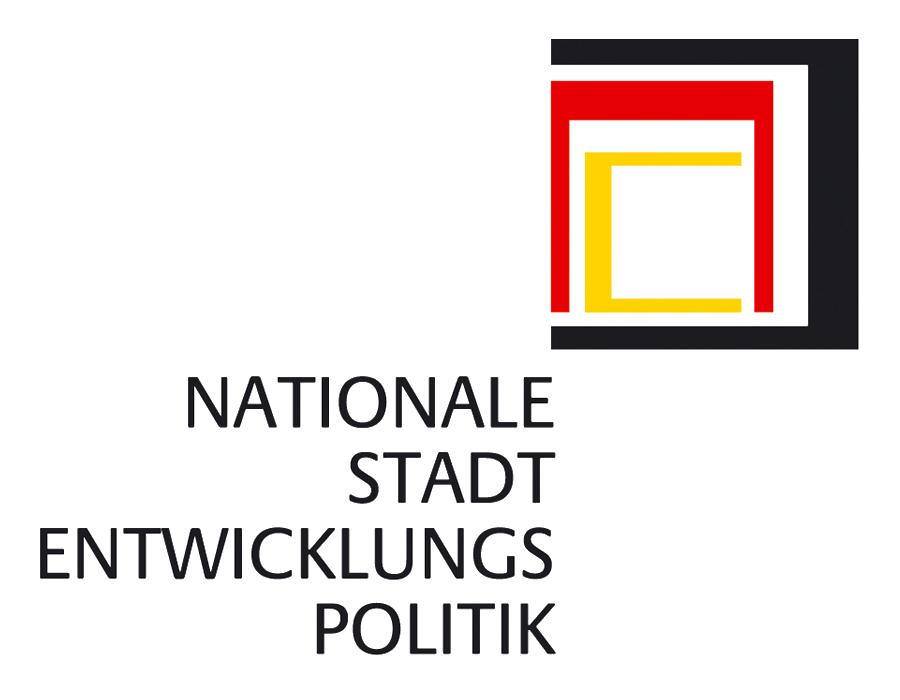 NASTA_Logo_Farbe_RGB.png