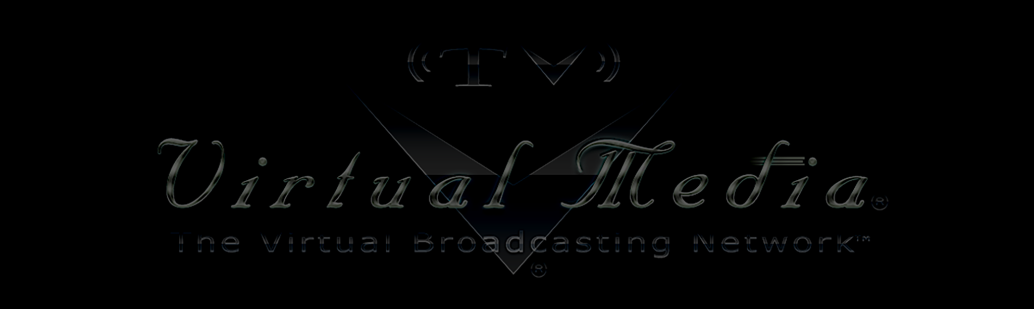 Virtual-Media-VTV-Logo-2017-banner.png
