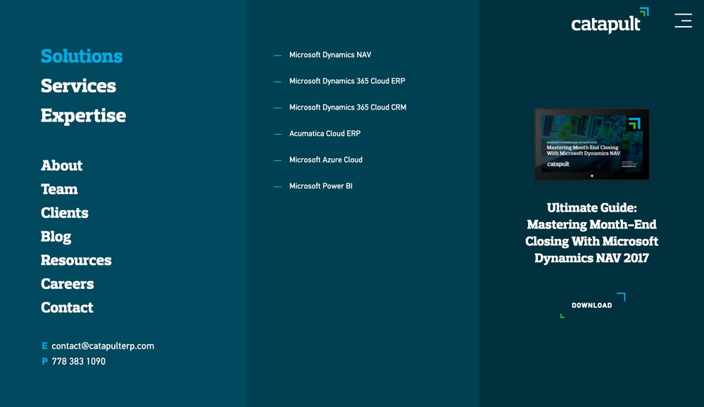 new-menu.jpg