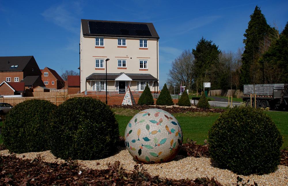 BRANDIS-Topiary Sculptures-Barrett Homes-2014 .jpg