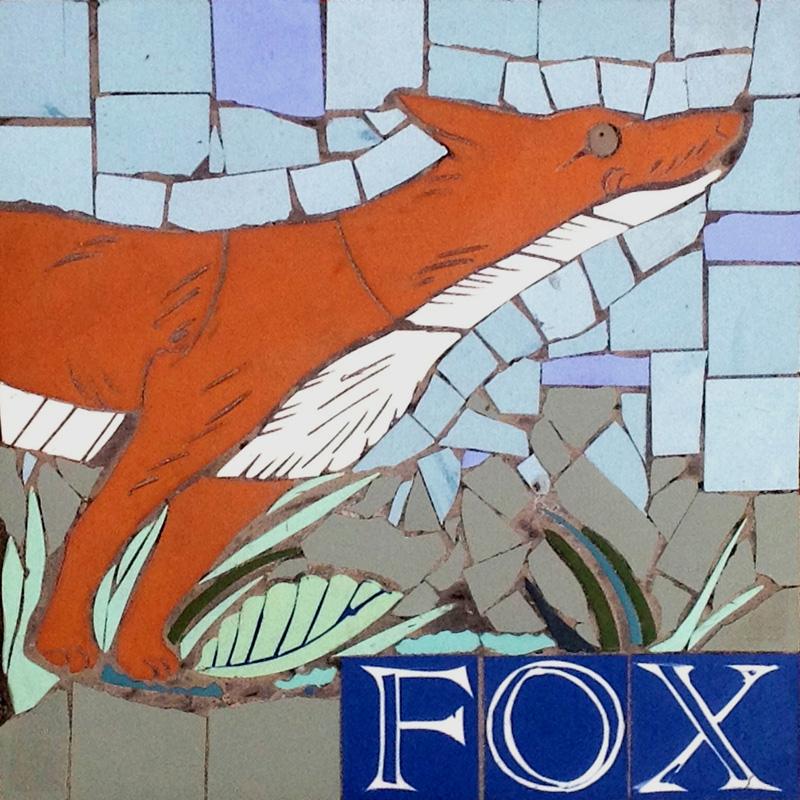 PS Fox.JPG