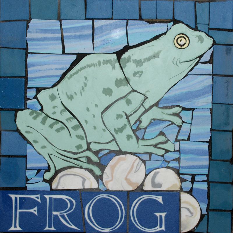 PS Frog.JPG