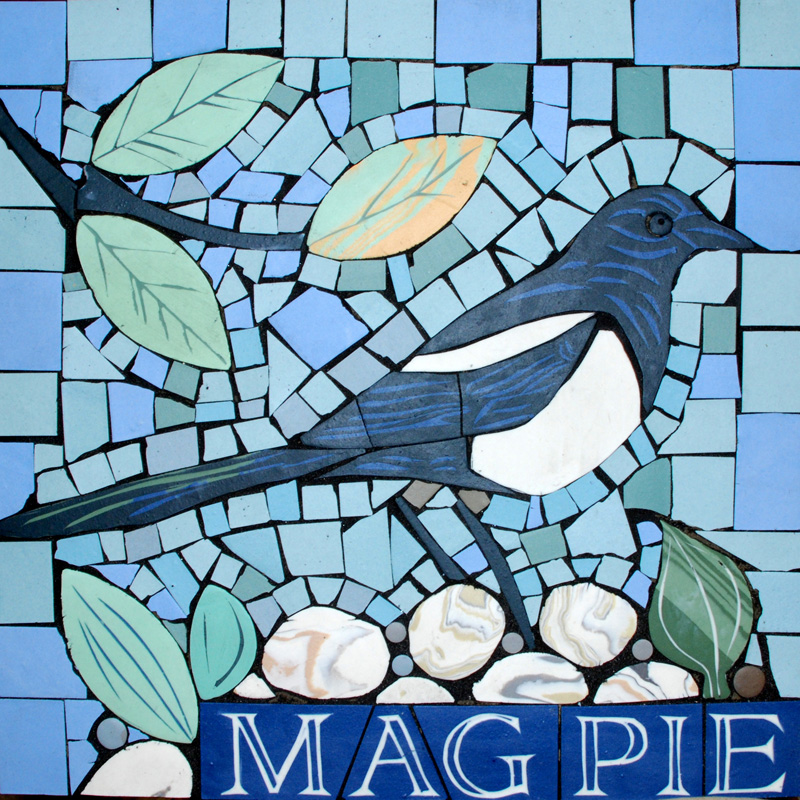 PS Magpie.JPG