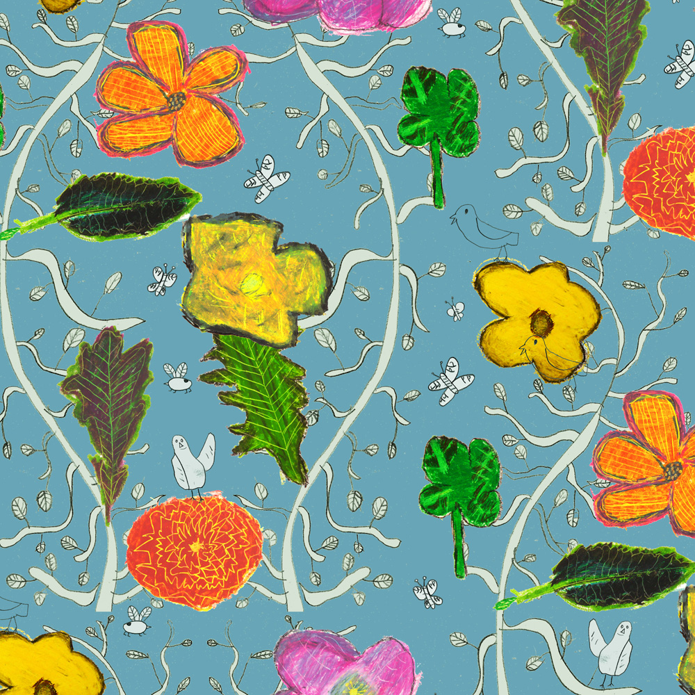 pattern 13print with bugs detail.jpg