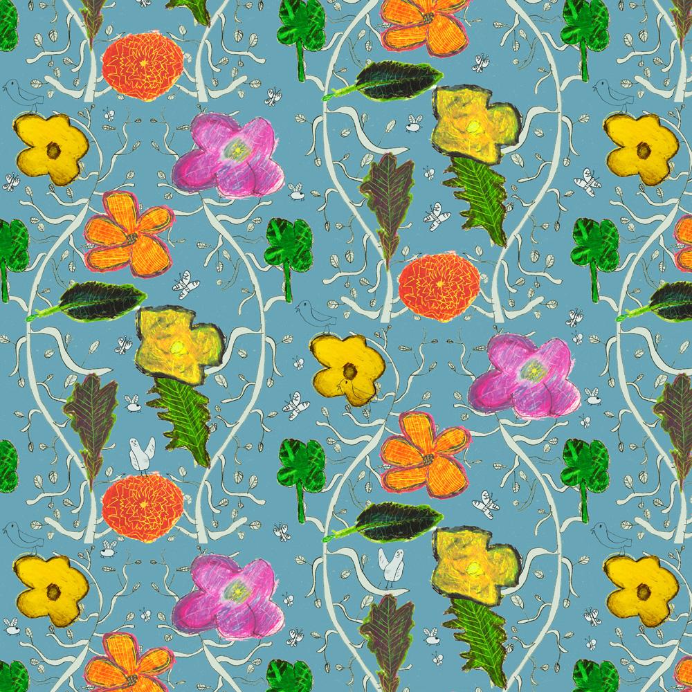 pattern 13print with bugs .jpg