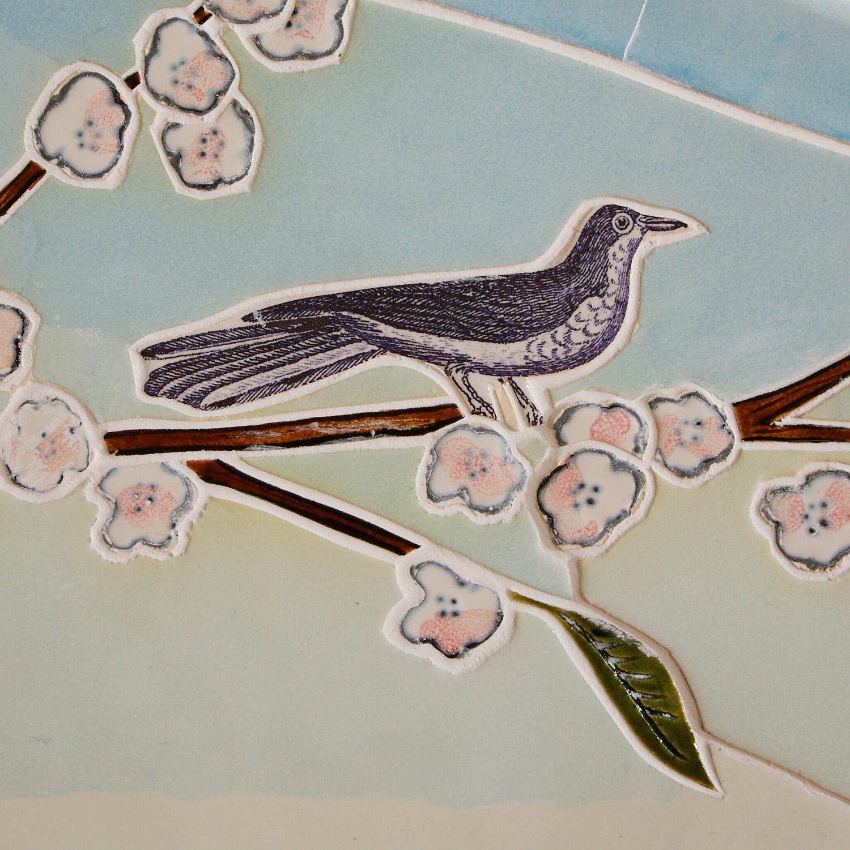 AA mural detail 1.jpg