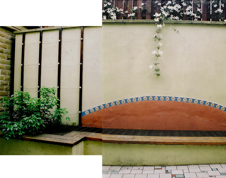 batley bench adjusted.jpg