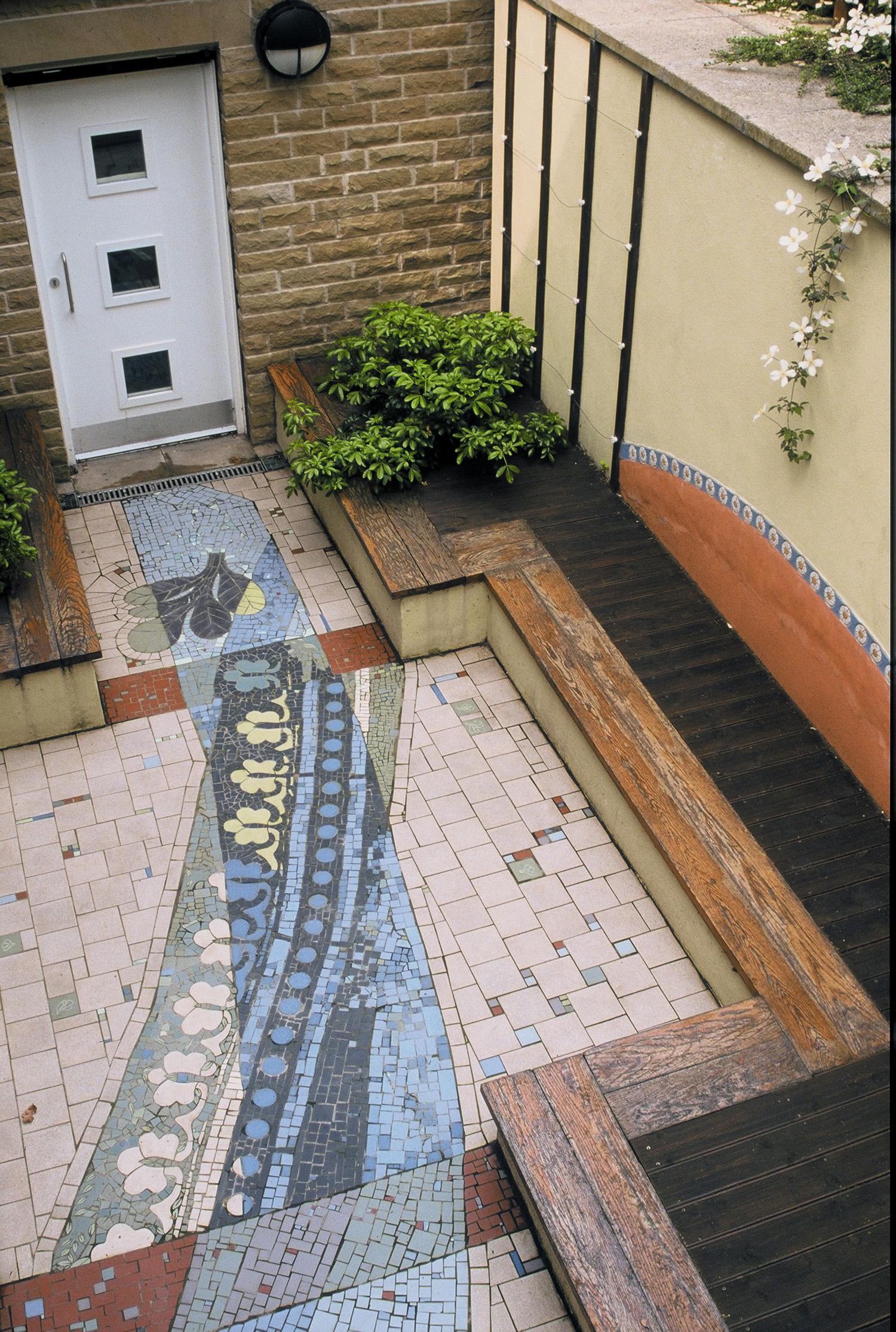 batley courtyard RGB alt.jpg