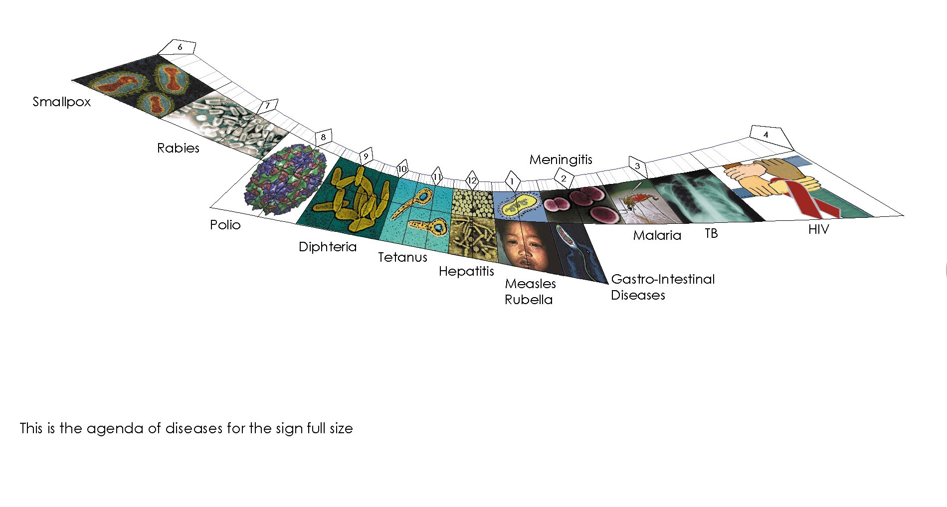 agenda of diseases full size web.jpg