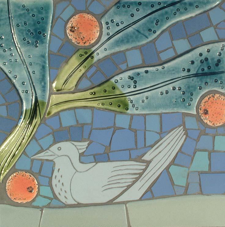 blue bird web.jpg