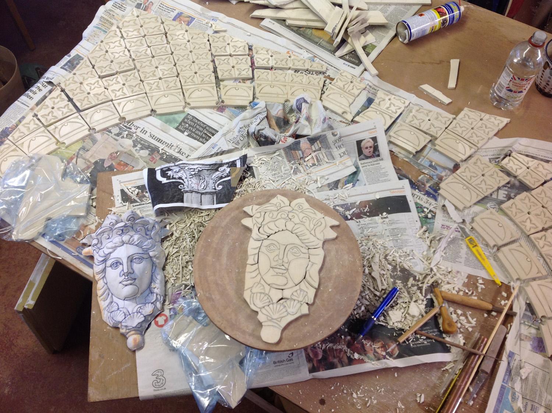 cuttung out tiles.jpg