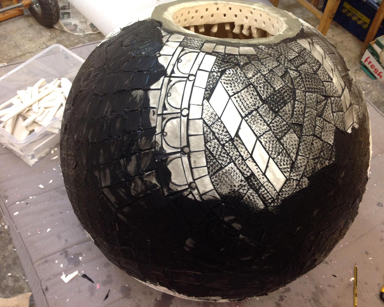 sphere grout .jpg
