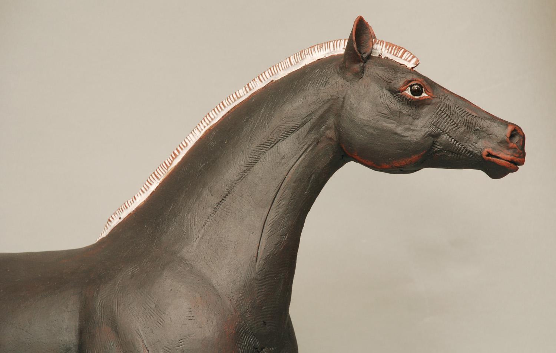 Black Horse 2.jpg