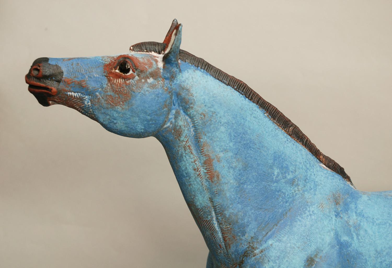 Blue Horse  4.jpg